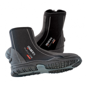 Dive Boot SEAL SKIN DS
