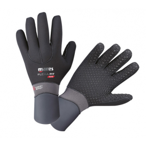 Gloves FLEXA FIT