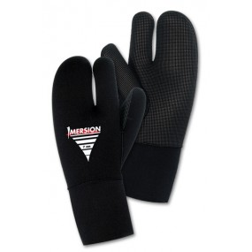 GLOVES MITTENS METALITE