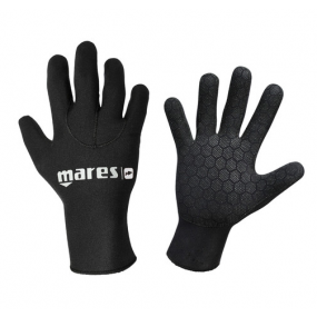 Gloves BLACK 30