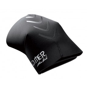 Neoprene Knee Pad