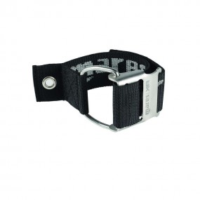 Dry Suit Inflation Mounting Band XR Line