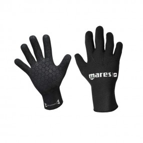 Gloves Flex 20 Ultrastretch