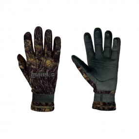 Gloves Illusion 20 Amara