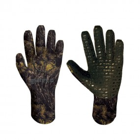 Gloves Illusion 30