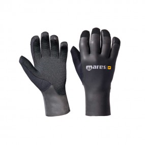 Gloves Smooth Skin 35