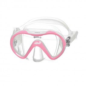 Mask Vento Junior
