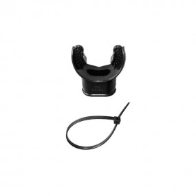 Mouthpiece Kit Standart Black