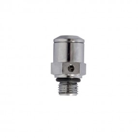 Over Pressure Relief Valve XR Line