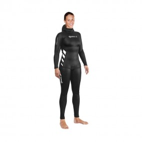 Pants Apnea Instinct 50 Lady Open Cell