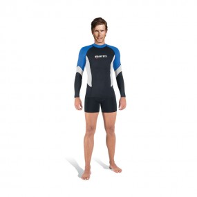 Rash Guard UPF Block +80 Man