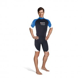 Thermo Guard S/S 0.5 mm Man