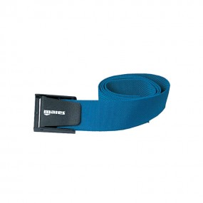 Weight Belt Plastic Buckle