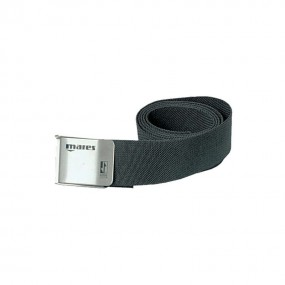 Weight Belt Stainless Steel Buckle