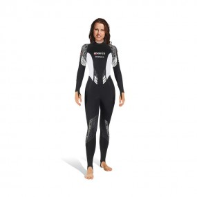 Wetsuit Coral 0.5 mm She Dives