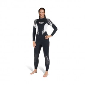Wetsuit Reef 3 mm She Dives