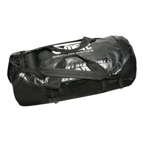 New Tekno Bag