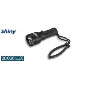 Shiny Led Rechargeable