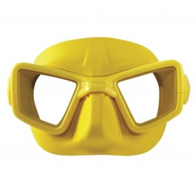 UP-M1Y Yellow mask