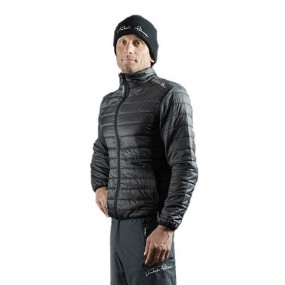 UP-S2 ultra-light 20D nylon jacket