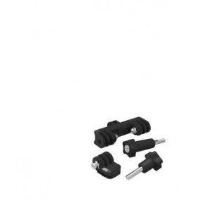 Qudos Mounts Kit