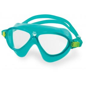 SWIMMING GOOGLES RIKY