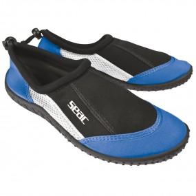 Aquashoes Reef