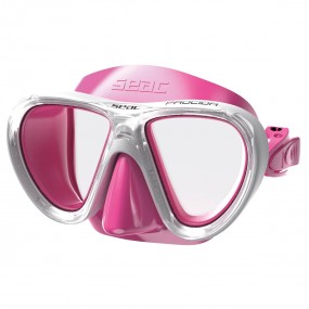 Mask Procida Junior