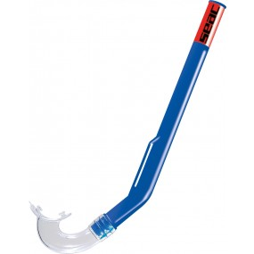 Snorkel Z Piccolo Junior