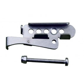Adaptor Inox Pathos (handle D'Angelo 1)
