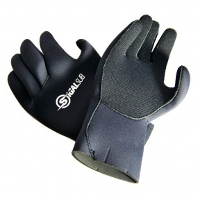 Gloves 3.5 mm