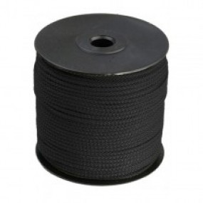 Polyester Reel  200 m 1.5 mm 1.75 mm