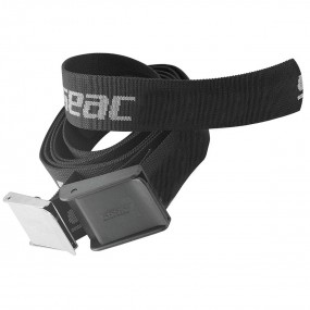 WEIGHT BELT NYLON