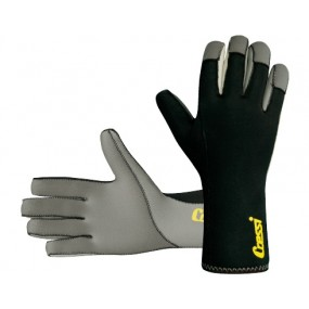 SVALBARD GLOVES 6mm