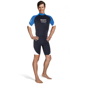 THERMO GUARD SHORT SLEEVE 0.5 MM