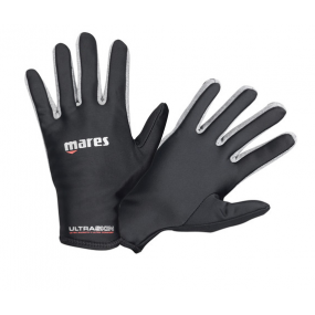ULTRASKIN Gloves