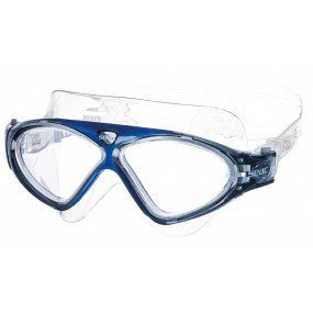 SWIMMING GOGGLES VISION HD
