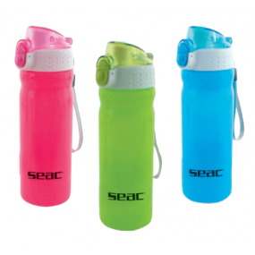 WATER BOTTLE NATIVA 550ml