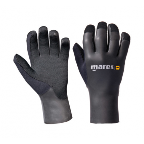 GLOVES SMOOTH SKIN