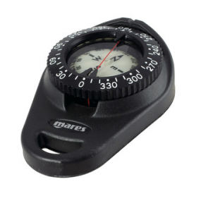 Instrument HANDY COMPASS