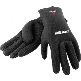 HIGH STRETCH GLOVES