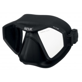 LOW VOLUME MASK M70