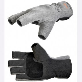 GLOVES NORFIN POINT