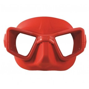 UP-M1R Red mask