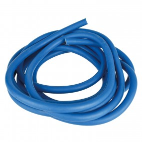 POWER BLUE SLING, 5M