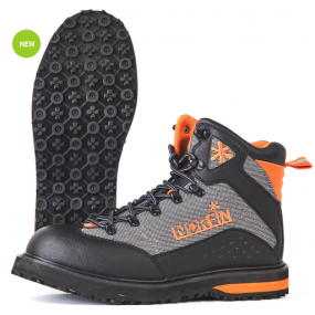 Wading boots Norfin Edge