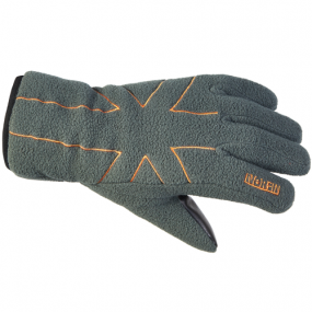 GLOVES NORFIN SHIFTER