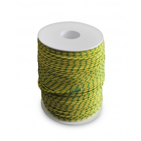 Dyneema With External Cover 1.5 mm