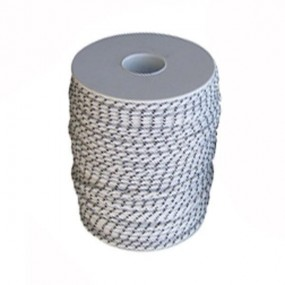 Dyneema With External Cover 1.8 mm