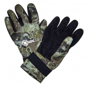 Gloves 2 mm